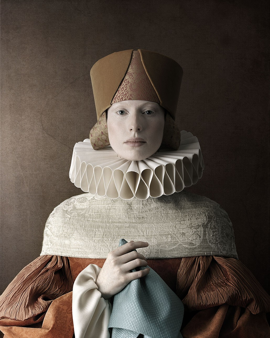 C.Tagliavini, 1503, Cecilia 2014