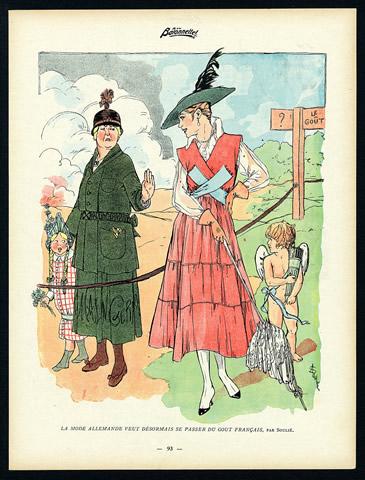 17187-soulie-1915-elegant-parisienne-hprints-com