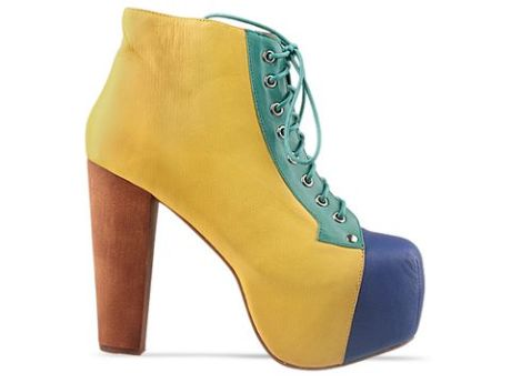 Jeffrey-Campbell-shoes-Lita-(Blue-Green)-010604