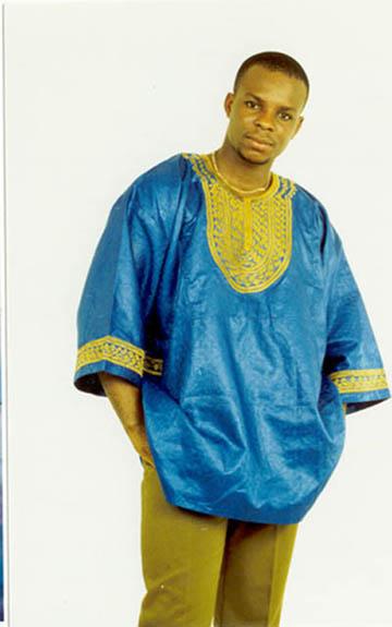 man shirt,embroid damask