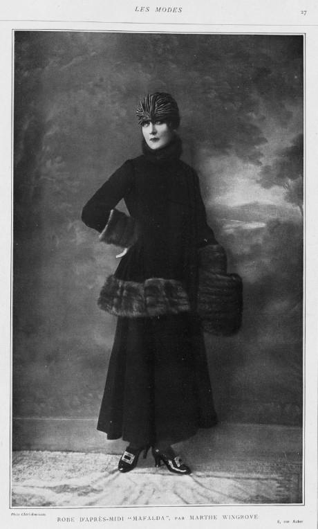 marthe-wingrove-1915